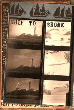 Ship_to_shore_2