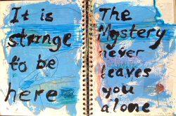 Strangetobehere_2